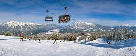 Merkur Online Garmisch