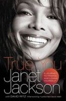 Janet Jackson: True You