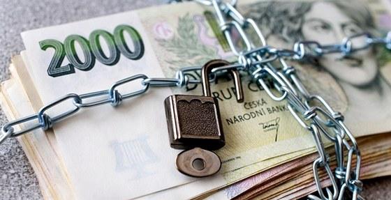 Nová rychlá půjčka recenze