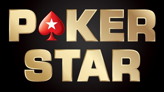 TV Poker Star