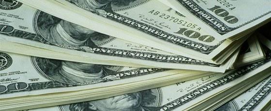 Půjčka 12000 bez nahlížení do registru