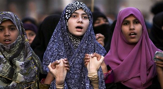 volný zápas dělat Pákistán