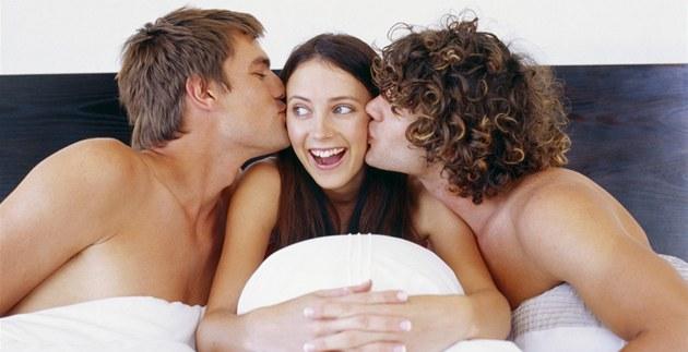 ХХХ подборка семейная пара онлайн порно видео