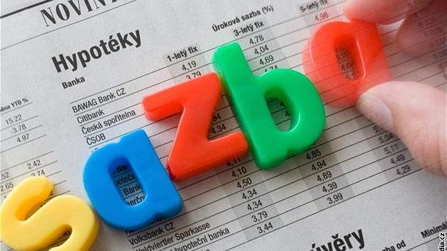Půjčky do 5000 lv online kredity