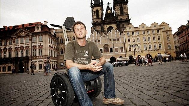 Pavel lapk | Facebook