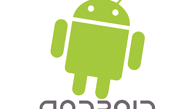 Mobilní OS Android