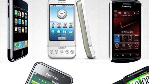 sociální datování aplikace iphone telefonní seznamka v Indii