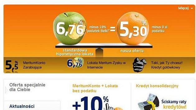Nebankovni pujcka 50000 kc od soukromych osob cena