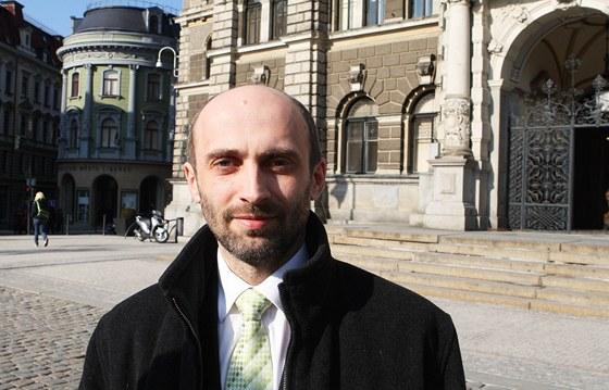 Online pujcky ihned český těšín volby
