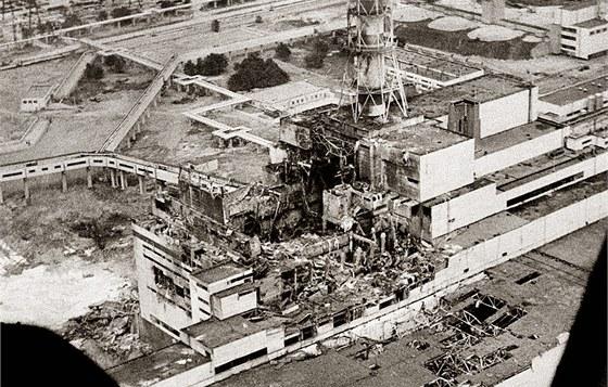 Image result for Černobyl