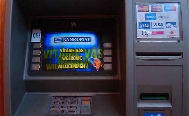 Půjčky ihned před výplatou