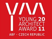 Young Architect Award 2011