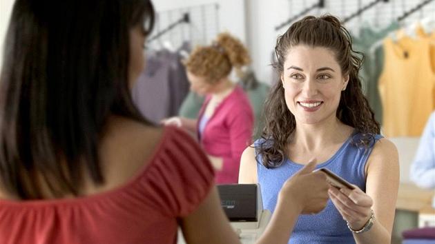 nebankovní půjčky na splatnost bez registru centrum