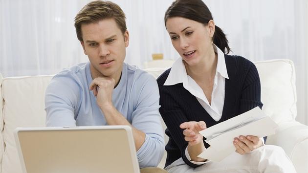 Jak úspěšné jsou online seznamovací vztahy