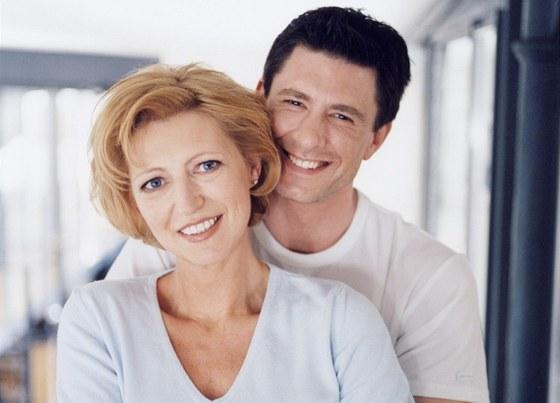 dohazování pro manželství zdarma