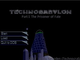 Technobabylon_04