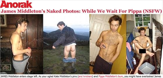 legit internetu nevěsty nahý