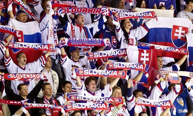 8f4874021e675 Češi jednají se Slováky o tom, že by jim předali část šampionátu ...