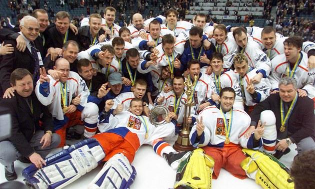 livescore hokej