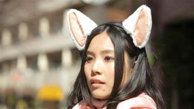 japonský sex stroj zdarma ke stažení japonských sexuálních videí