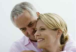 Návod pro muže: čtyři přísady do vztahu, po nichž bude žena šťastnější