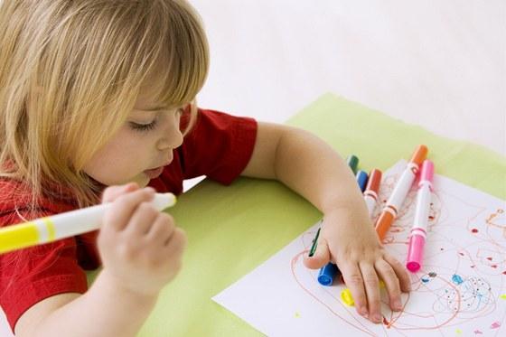 Tenka Cara Nizke Sebevedomi A Co Jeste Vyctete Z Detske Kresby