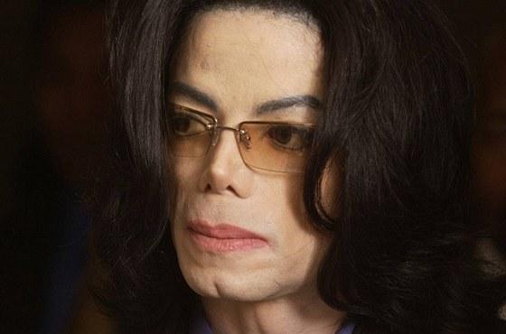 Jackson seznamovací zákaz někdo, kdo chodí na vaše ex citace