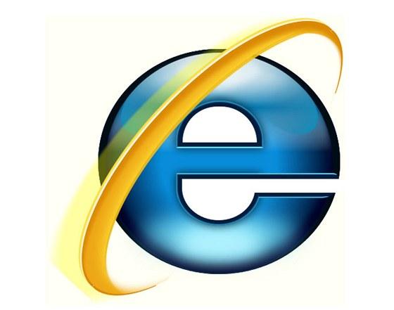 8796ce0a81b Internet Explorer má málo použitelných doplňků. Našli jsme 10 ...