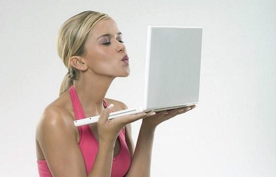 hispanic online datování zdarma