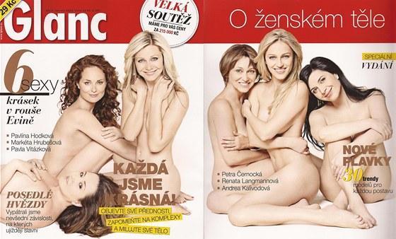 nahé dámy sex pics ryšavka výstrek pics