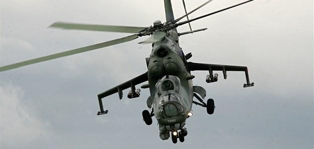 "Tálibán ukořistil český ""ďáblův kočár"