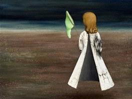 Ze Zivota Milionoveho Kupky Karikatury Deprese I Vysmech Monarchii