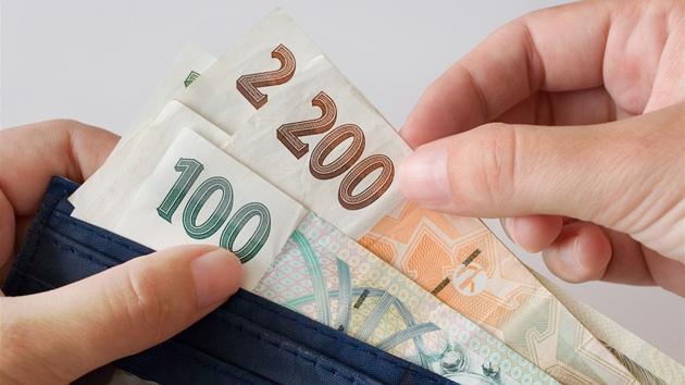 Malé půjčka bez registru rychlá nebankovní