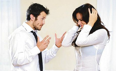 Jak dát svému muži dokonalé kouření