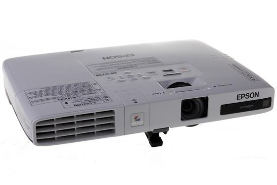 projektor připojte k Macbooku pro šéf ns-2 připojte