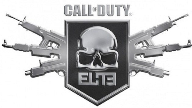 Služba Call of Duty: Elite 28. února končí.