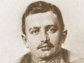 Poslední rakouský císař a český král Karel (1887-1922) panoval jen v letech