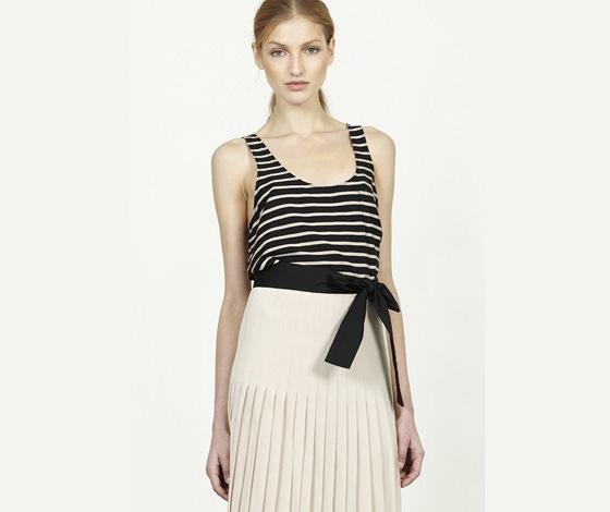 142e2626e1d0 Zvolíte-li plisovanou sukni v takovéto délce