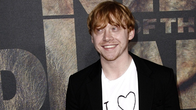 Rupert Grint Male Porn  Porn And Erotic Galleries In Hd -3086