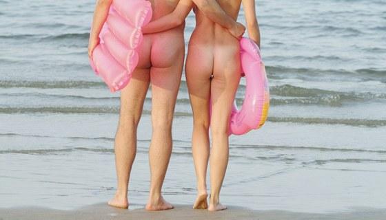 asiatka brno sex u vody