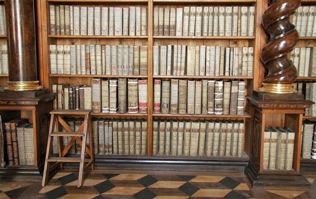 Nečekaný objev v Národní knihovně. Díky digitalizaci našli skladby z 13. století
