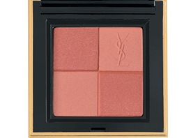 Tvářenka Blush Radiance, Yves Saint Laurent