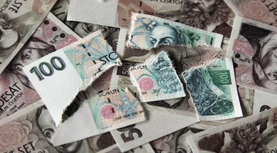 Nebankovni pujcka do 5000 měsíční splátka dluhu