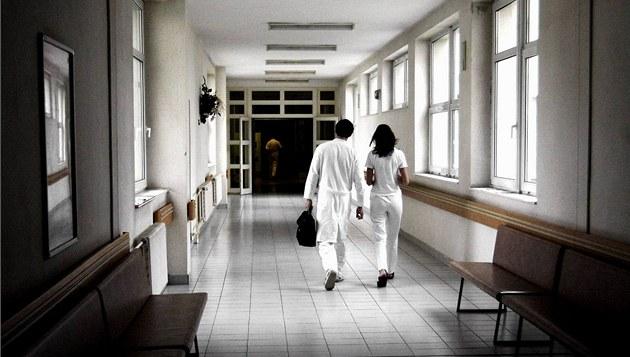 Ortopedie musí zůstat v Karviné-Ráji, oznámil hejtman. Utnul tak spory