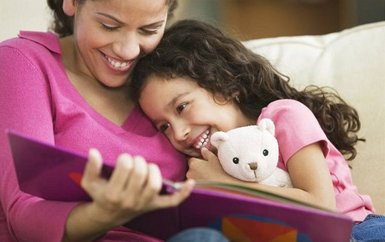 Zdarma online svobodné rodiče seznamky