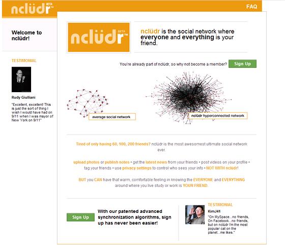 vtipné životopisy na seznamovacích webech seznamka pro milovníky mops