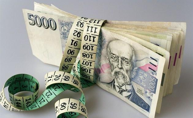 krátkodobé půjčky ihned na účet
