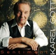 Karel Gott: Sentiment