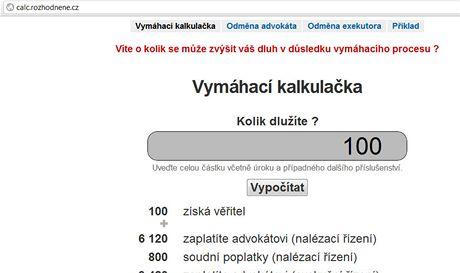 Seznam finských seznamovacích webů