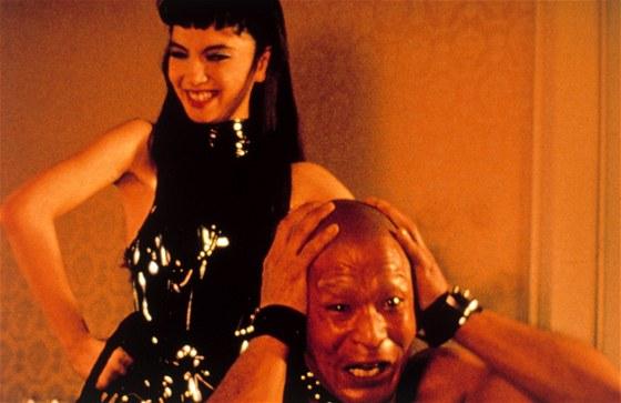sex japonsko a černé porno asijské domácnosti zdarma